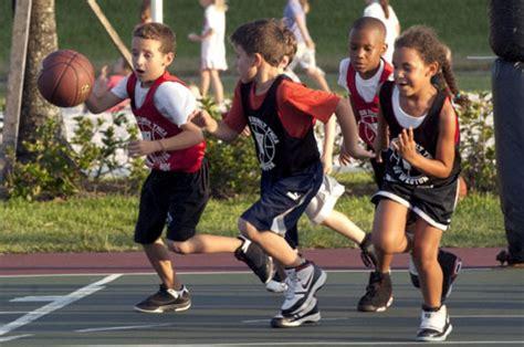 how to motivate in sports 739 | e56ec0b8fbe1f8f6ddfca71e93d5b8d0 XL