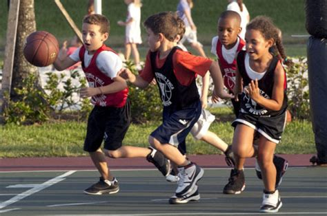 motivate kids  sports