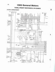 Palomino Pop Up Camper Wiring Diagram