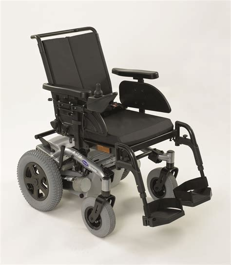 fauteuil roulant invacare 174 stream 174 les fauteuils