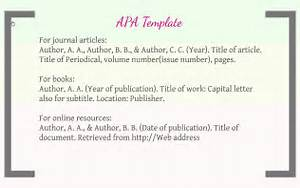 check your essay for plagiarism online order custom essay montclair state university admission essay