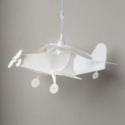 Airplane Light Fixture by 17 Best Images About Little Aviator Red Airplane Party On
