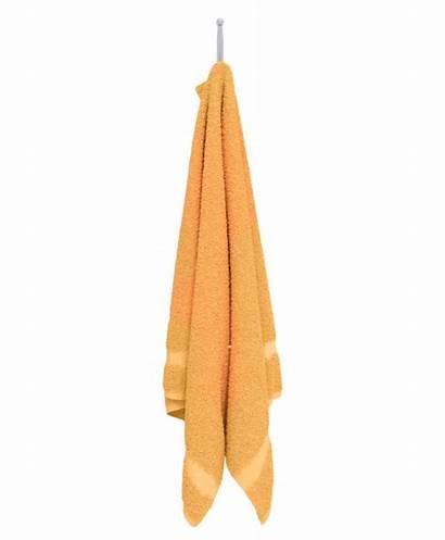 Towel Transparent Beach Pngpix Pngimg Bath Cloth