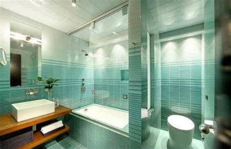 Feng Shui Color For Bathroom by Apply Feng Shui Colour To Each Rooms In Your Home Feng