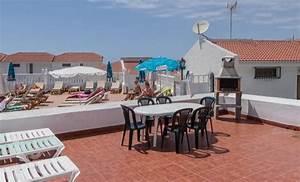 apartamentos tinerfe garden costa adeje tenerife With katzennetz balkon mit panoramic gardens tenerife