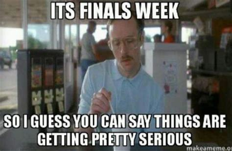 Funny Finals Memes - finals week 2014 all the memes you need to see heavy com page 4