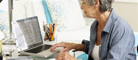 plafond cumul emploi retraite les conditions du cumul emploi retraite du travailleur non salari 233 geode conseils expertise