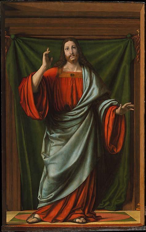 famous jesus christ paintings  sale