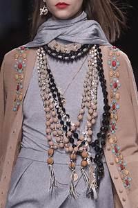 bijoux ethniques chics page 3 With bijoux ethniques argent