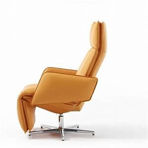 Moderne Relaxsessel Fernsehsessel : 56 designer relax sessel ideen f r moderne wohnzimmerm bel ~ Indierocktalk.com Haus und Dekorationen