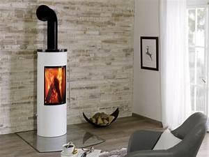 Bois De Chauffage Montpellier : chauffage dix id es pour mettre en valeur son po le ~ Dailycaller-alerts.com Idées de Décoration