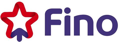Fino Paytech raises Rs 400 crore war chest for its