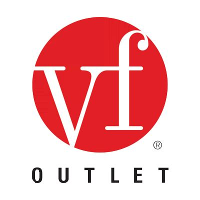 Vanity Fair Outlet Florida by Vf Outlet At Concord Mills 174 A Shopping Center In Concord