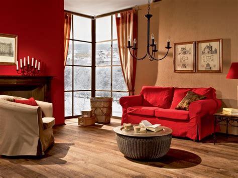 Cozy Living Room Ideas Homeideasblog