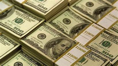 Money Cash Wallpapers Background Poster Dollar Fps