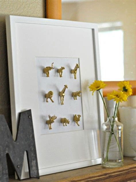 Furniture Blanks For Painting by 25 Best Ideas About Gold Spray Paint On Pinterest Gold