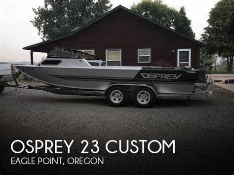 Used Aluminum Fishing Boats In Oregon by Fishing Boats For Sale In Oregon Used Fishing Boats For