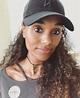 Gelila Bekele Wiki, Age, Height, Biography, Boyfriend ...
