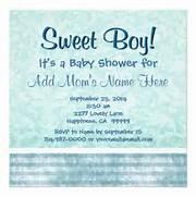 Pics Photos Baby Shower Invitations Wording Baby Shower Invitation Card Vector 711218 Baby Shower Invitations Wordings Envytate Birthday Invitations Baby Shower Invitation Template Baby Shower Invitations