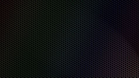 Looking for the best wallpapers? Carbon Fiber background ·① Download free HD wallpapers for desktop and mobile devices in any ...