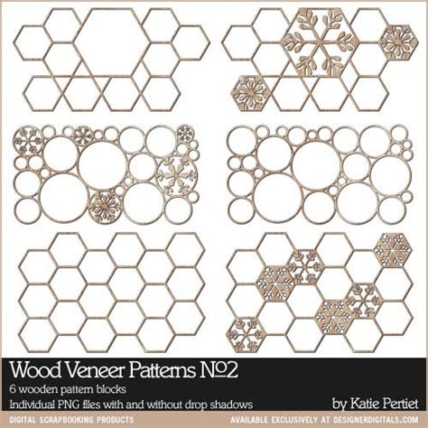 wood veneer patterns   katie pertiet elements