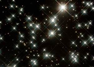 Top 10 cool things about stars   Space   EarthSky