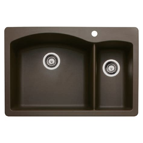 best undermount kitchen sinks undermount stainless steel kitchen sink home interior