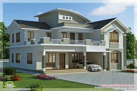 home design for 2017 special design my home design ideas 7012