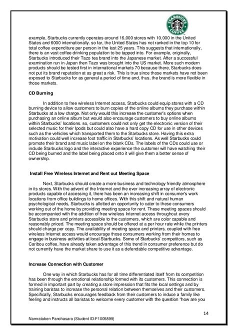 Essays on writing pdf aiou assignments solved code 201 stanford short essays 2018 describe why a business plan is drawn up