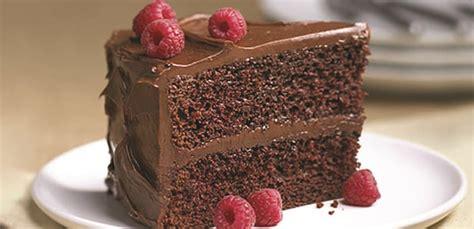 delcious cake image gallery delicious cake