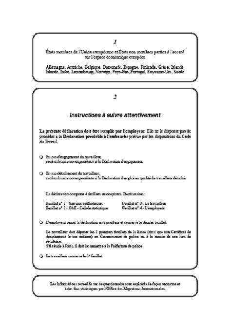modele attestation de non sous traitance n 176 1785 rapport de m gilles savary sur la proposition