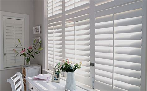 Highest Quality Hardwood Shutters At Mdf Prices Cymax Furniture And Home Decor Garden Rugs Modular Desk Office For Theater At Depot Summerside Corner Bar The