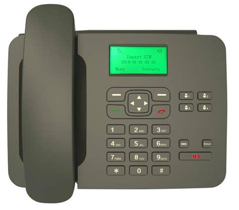 dwr p  flla phone