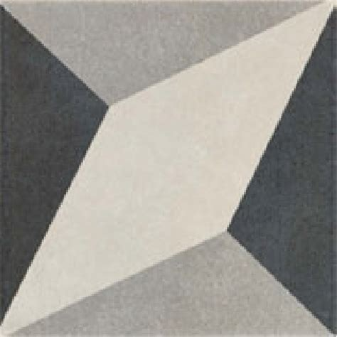 joint carrelage ciment gris joint carrelage ciment gris 28 images carrelage contemporain gris et taupe homeproject