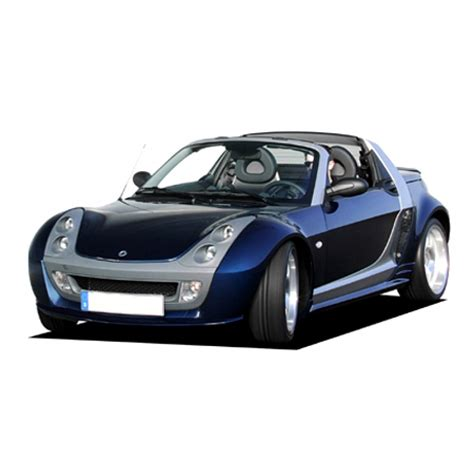 Precision Speed Limiter Smart Roadster