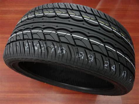 Chinese Cheap Car Tyre 215/60r16 215/60r15 225/60r16 235