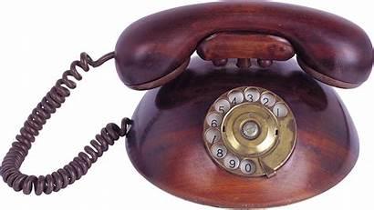 Telephone Phone Web Pngimg