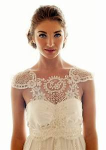 lace-front-wedding-gowns 001 - Weddings By Lilly