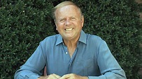 Actor Dick Van Patten from 'The Love Boat' and 'Eight is ...