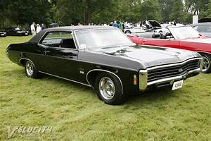 Search Results 1969 Chevy Impala Ss Convertible For Sale