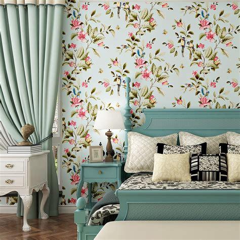 Home Decor Wallpaper by Aliexpress Buy 3d Modern Wallpapers Home Decor