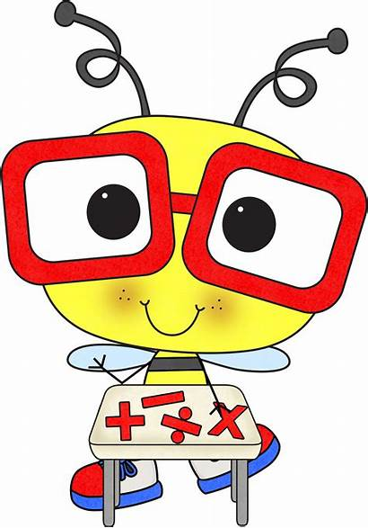 Math Clipart Multiplication Division Clip Fact Practice