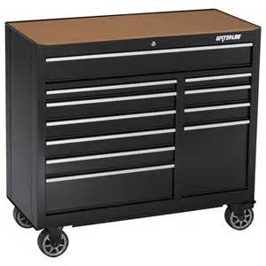 Waterloo Side Cabinet by Waterloo Series 41 Quot 11 Drawer Cabinet