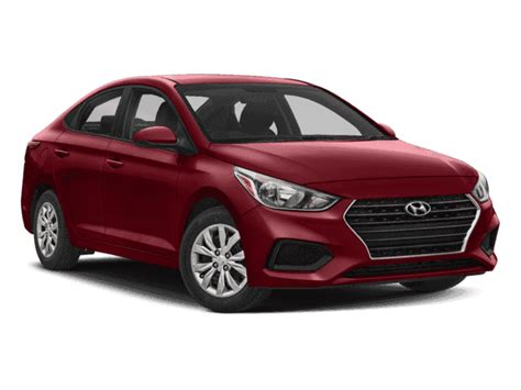 Oxmoor Hyundai Louisville by New Hyundai Accent In Louisville Oxmoor Hyundai