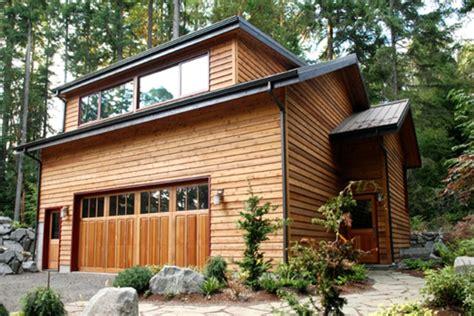 house plans with detached garage apartments detached garages to build