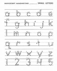 practice writing alphabet easily loving printable With handwriting lowercase letters