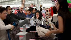 Black Friday Online Shops : black friday spending and number of shoppers hit record highs ~ Watch28wear.com Haus und Dekorationen
