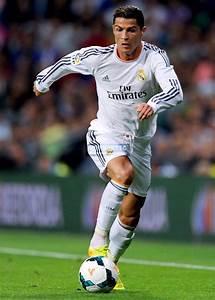 Cristiano Ronaldo Poster Reviews - Online Shopping ...