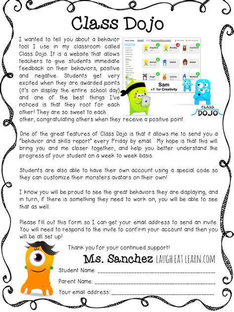 letter writing communication skills cover letter
