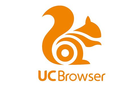 Always available from the softonic servers. Google Removes UC Browser From Google Play
